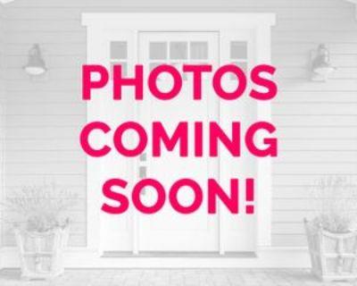 7349 Fernwood Dr, Riverdale, GA 30296 3 Bedroom House