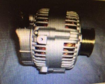 Toyota Supra Lexus Alternator High Amp 94 95 96 97 98 3.0l Automatic Generator