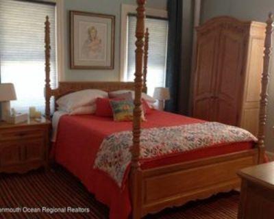 84 Mount Zion Way #SUMMER1stF, Shark River Hills, NJ 07756 2 Bedroom Apartment