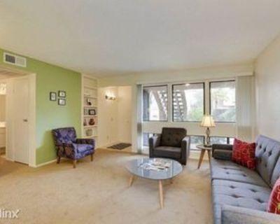 435 Bradshaw Ln #54, Palm Springs, CA 92262 2 Bedroom Condo