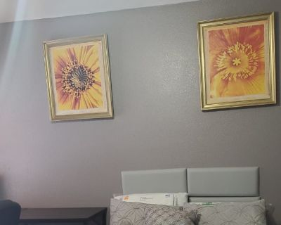 Private room with shared bathroom - Fort Worth , TX 76244
