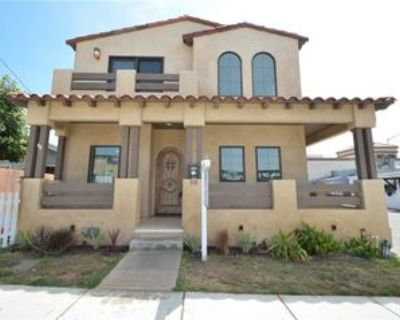 818 4th St, Hermosa Beach, CA 90254 2 Bedroom House