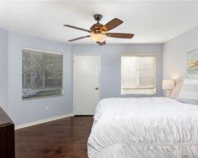 1441 Brett Pl, Los Angeles, CA 90732 1 Bedroom Condo