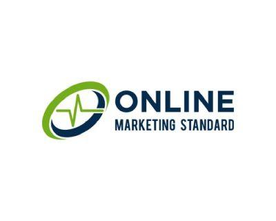 SEO & Social Media Marketing Services