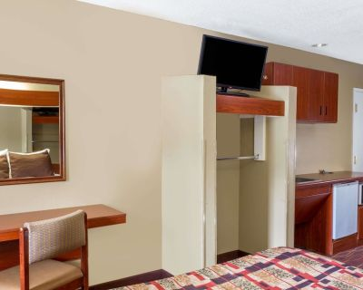 Microtel Inn & Suites by Wyndham Norcross - Norcross