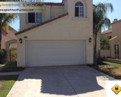 House for Rent in Highland, California, Ref# 2290302