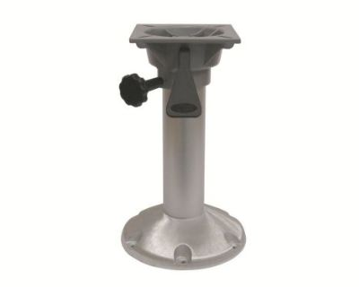 Wise 15-inch Fixed Height Pedestal, Wp23-15s