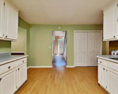 5775 Rolling Oaks Cir, Cumming, GA 30040 4 Bedroom House