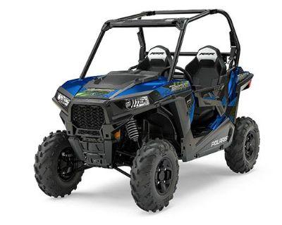 2017 Polaris RZR 900 EPS Utility Sport Norfolk, VA