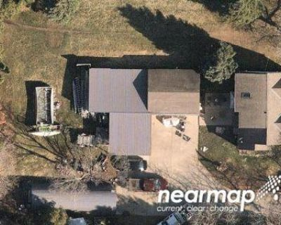 Preforeclosure Property in Milwaukee, WI 53209 - N Green Bay Rd