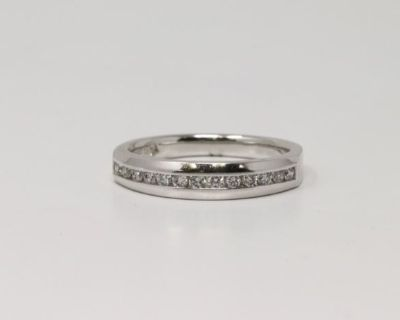 AWS Watches, Art Deco, Modern Jewelry