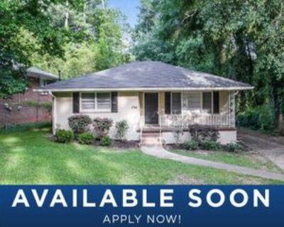 1794 Broadwell St Sw, Atlanta, GA 30310 3 Bedroom House