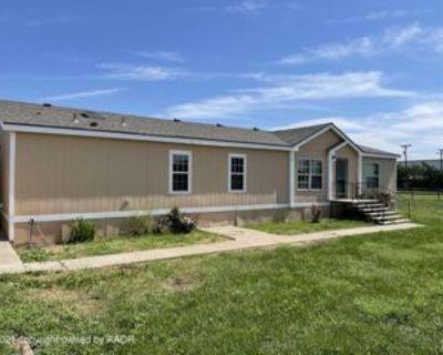 7510 Upton Rd, Amarillo, TX 79119 4 Bedroom Apartment