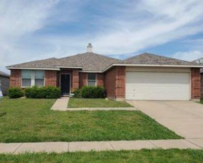 353 Firewheel Rd, Burleson, TX 76028 4 Bedroom House