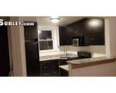 4 Bedroom In District Of Columbia DC 20017