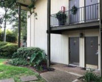 1008 S College Rd #220E, Lafayette, LA 70503 1 Bedroom House