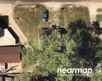Preforeclosure Property in Springfield, IL 62703 - E Melrose St