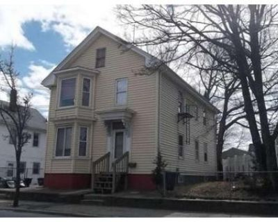 6 Bed 2 Bath Foreclosure Property in Providence, RI 02909 - Hartford Ave