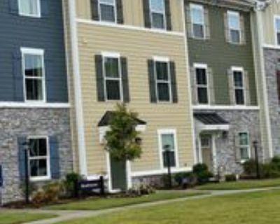 1805 Yardarm Way, Chesapeake, VA 23323 3 Bedroom House