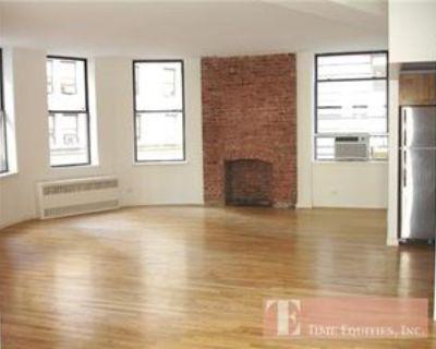 56 Beaver St #501, New York, NY 10004 2 Bedroom Apartment