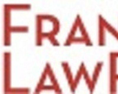 Jared Frankel, Divorce Lawyer Daytona Beach
