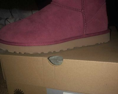 Ugg s boots