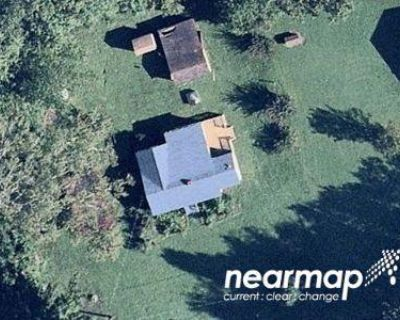 1 Bed 1 Bath Foreclosure Property in Hayes, VA 23072 - Keys Ln