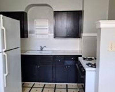 302 Fountain Ave #C, Dayton, OH 45405 1 Bedroom Apartment