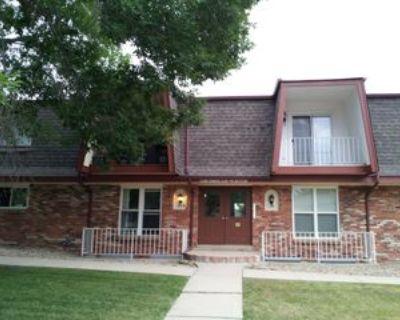 1140 Dexter Street, Broomfield, CO 80020 2 Bedroom Condo