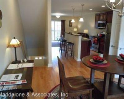 1009 Barrett St, Schenectady, NY 12305 3 Bedroom Apartment