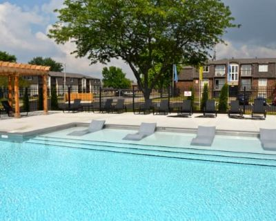 Westminster Apartments & Townhomes
