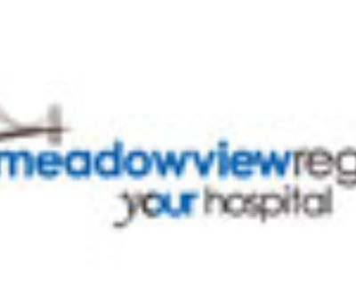 Housekeeping Aide-Surgery