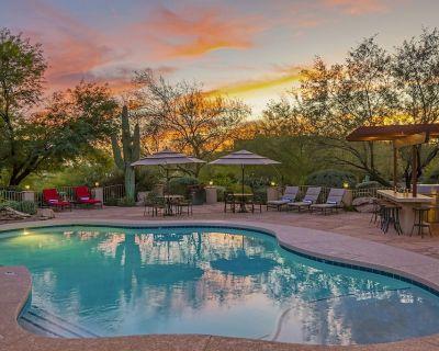 Personal Luxury Resort in Scottsdale - Central Scottsdale