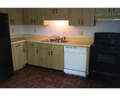 Clean aparftment in great location