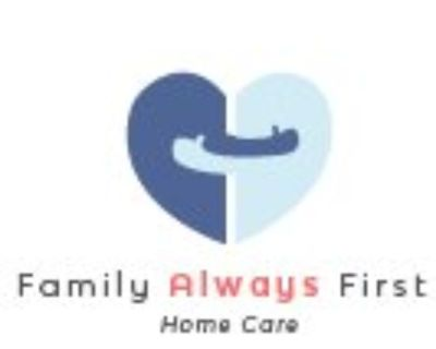 CDPAP Program in NYC - Family Always First Home Care