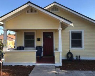 651 Branch Street, San Luis Obispo, CA 93401 2 Bedroom House