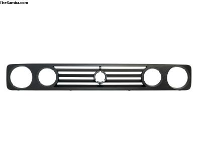 [WTB] South African Front Grill