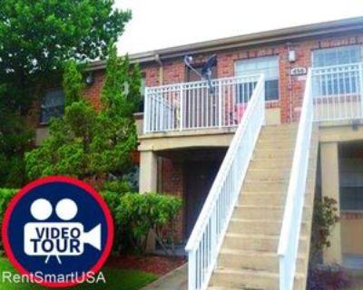 456 Banyon Tree Cir #200, Maitland, FL 32751 1 Bedroom House