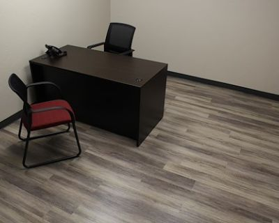 Downtown Tower Executive Office Suites