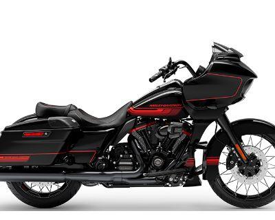 2021 Harley-Davidson CVO Road Glide CVO Plainfield, IN