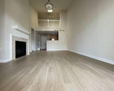 9480 Virginia Center Blvd #431, Oakton, VA 22181 2 Bedroom Condo