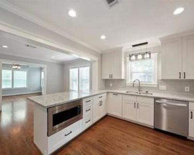 609 Reid St #Houston, Houston, TX 77022 2 Bedroom House
