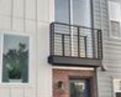 1280 E Hampden Ave #C, Englewood, CO 80113 2 Bedroom House