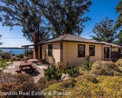 337 Main St, Morro Bay, CA 93442 2 Bedroom House