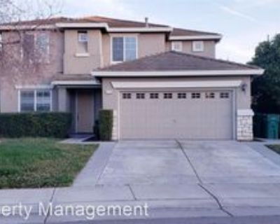 2042 Bright Star Pl, Stockton, CA 95209 5 Bedroom House