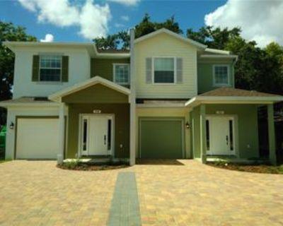 22 W Princeton St, Orlando, FL 32804 3 Bedroom House