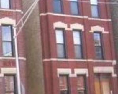 1335 W Huron St Apt 2f #Apt 2f, Chicago, IL 60642 1 Bedroom Condo