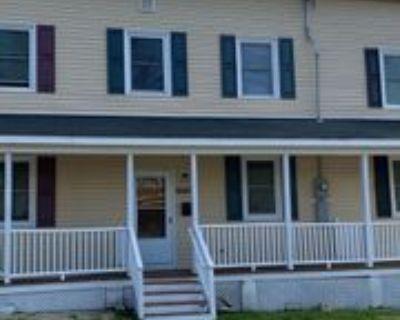 1910 Bainbridge St #1914, Richmond, VA 23224 2 Bedroom Condo