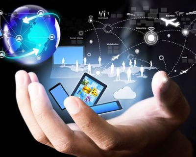 Retail business Software in Hyderabad