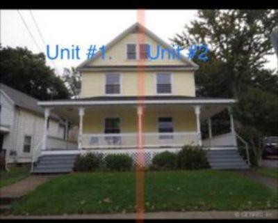 W Union St, Newark, NY 14513 3 Bedroom Condo